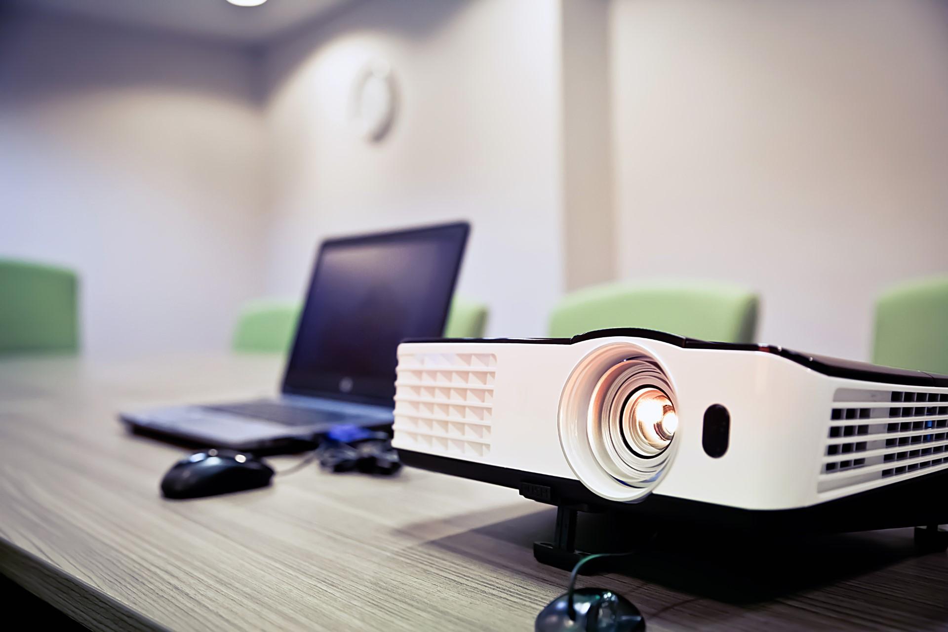Ultimate Audiovisual - Audiovisual Services & Repairs - Cape Town