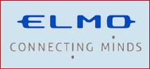 Elmo - Ultimate Audiovisual - Audiovisual Services - Cape Town
