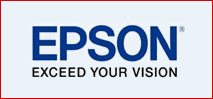 Epson - Ultimate Audiovisual - Audiovisual Products - Cape Town