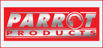 Parrot Products - Ultimate Audiovisual - Audiovisual Products - Cape Town