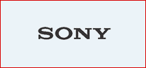 Sony - Ultimate Audiovisual - Audiovisual Products - Cape Town