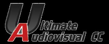 Ultimate AV