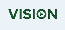 Vision - Ultimate Audiovisual - Audiovisual Products - Cape Town